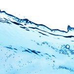 Kako do priključka na vodovodnu i kanalizacionu mrežu?