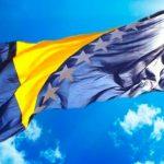 Čestitka povodom 1. marta – Dana nezavisnosti BiH