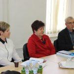 Održan sastanak na temu sprječavanja daljnjeg zagađenja sliva rijeke Misoče